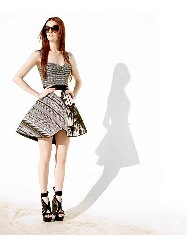 Lydia-Hearst-blog-love-lydia