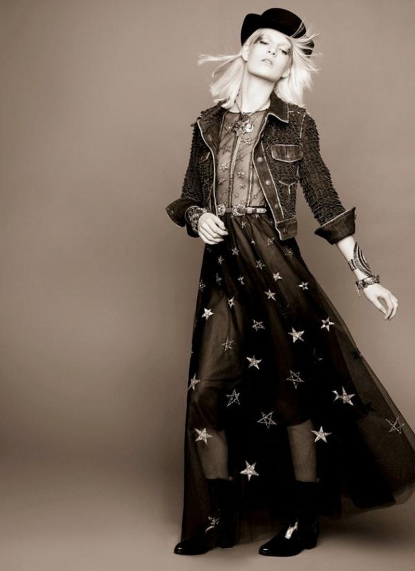 Chanel-Pre-Fall-2014-4
