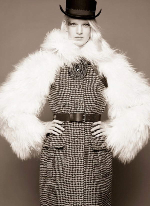 Chanel-Pre-Fall-2014-5