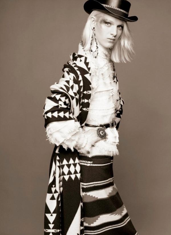 Chanel-Pre-Fall-2014-6