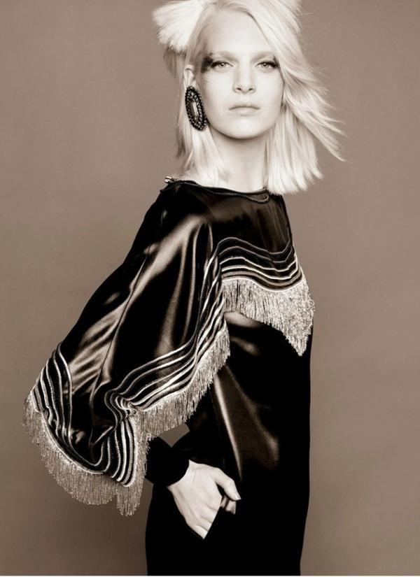 Chanel-Pre-Fall-2014-8