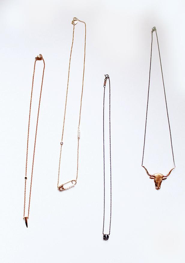 4n4cklaces
