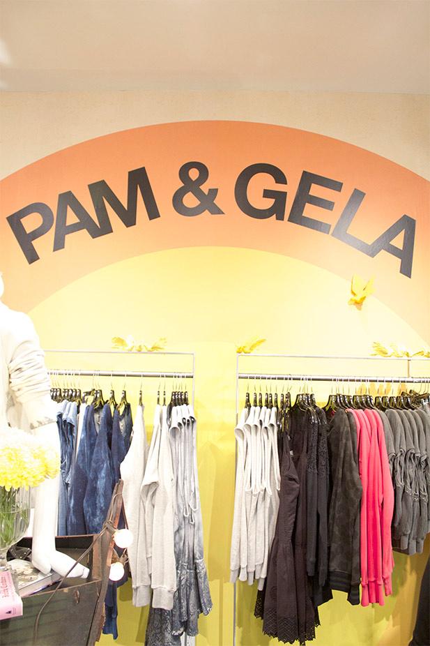 Pam&GelaSign