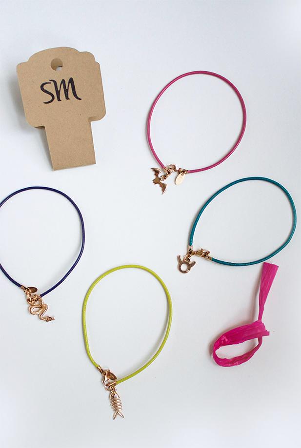 summerbracelets