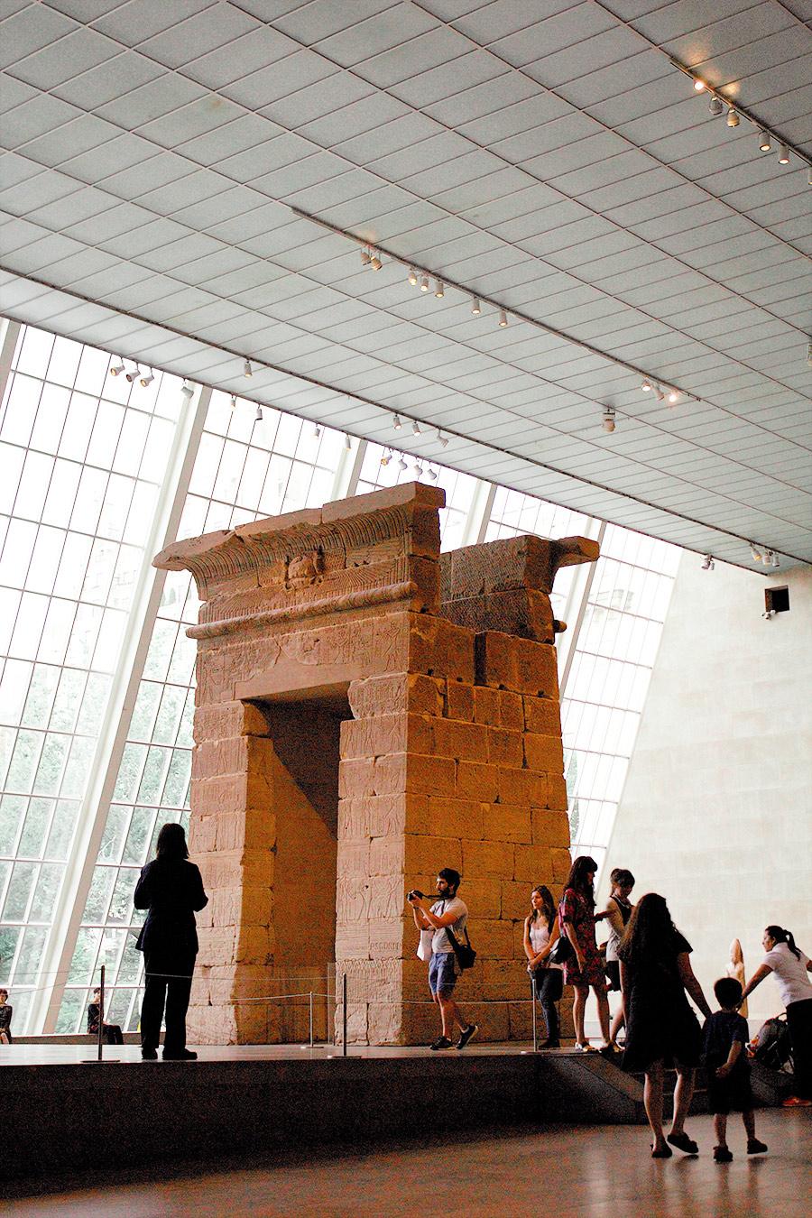 METEgypt1post