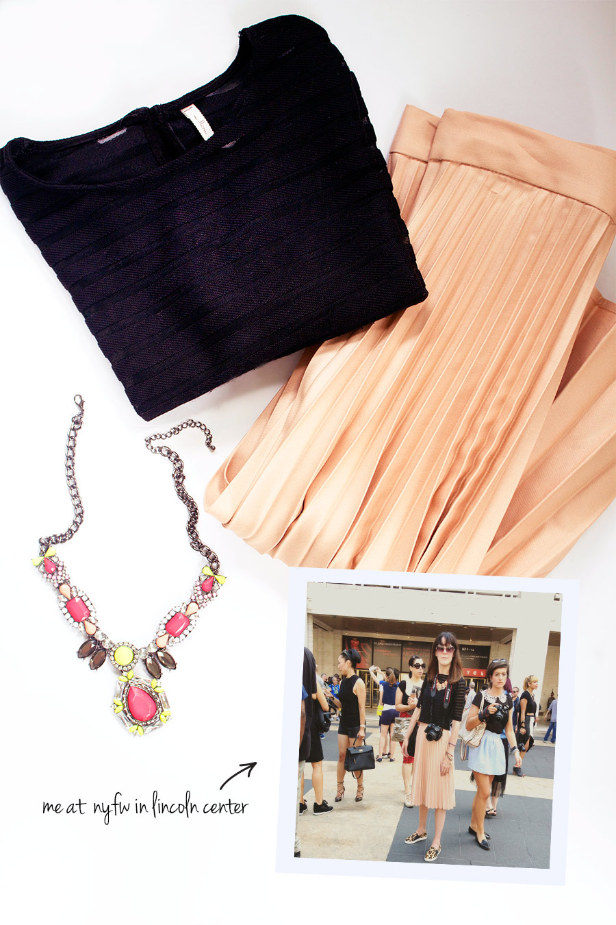 Zara-Clothesflat2