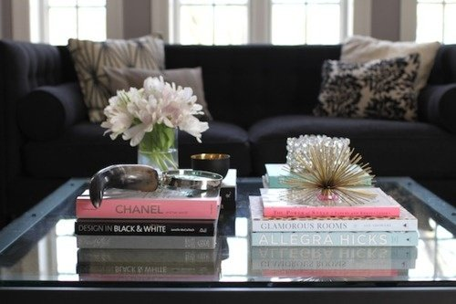 Best Home Decorating Books Coffee Table Books Beautiful Inspirational And The