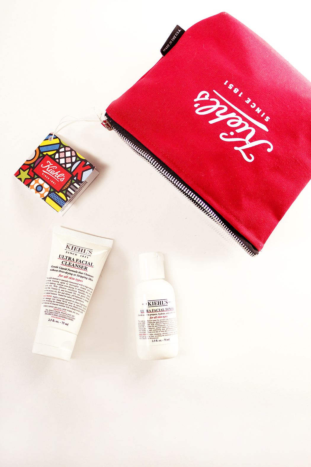 Kiehl's-Ultra-Face-cream