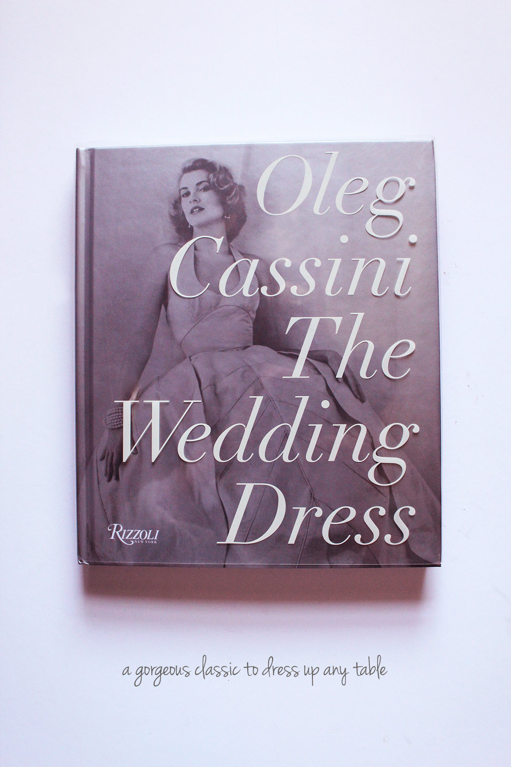 Oleg-Cassini-Gowns