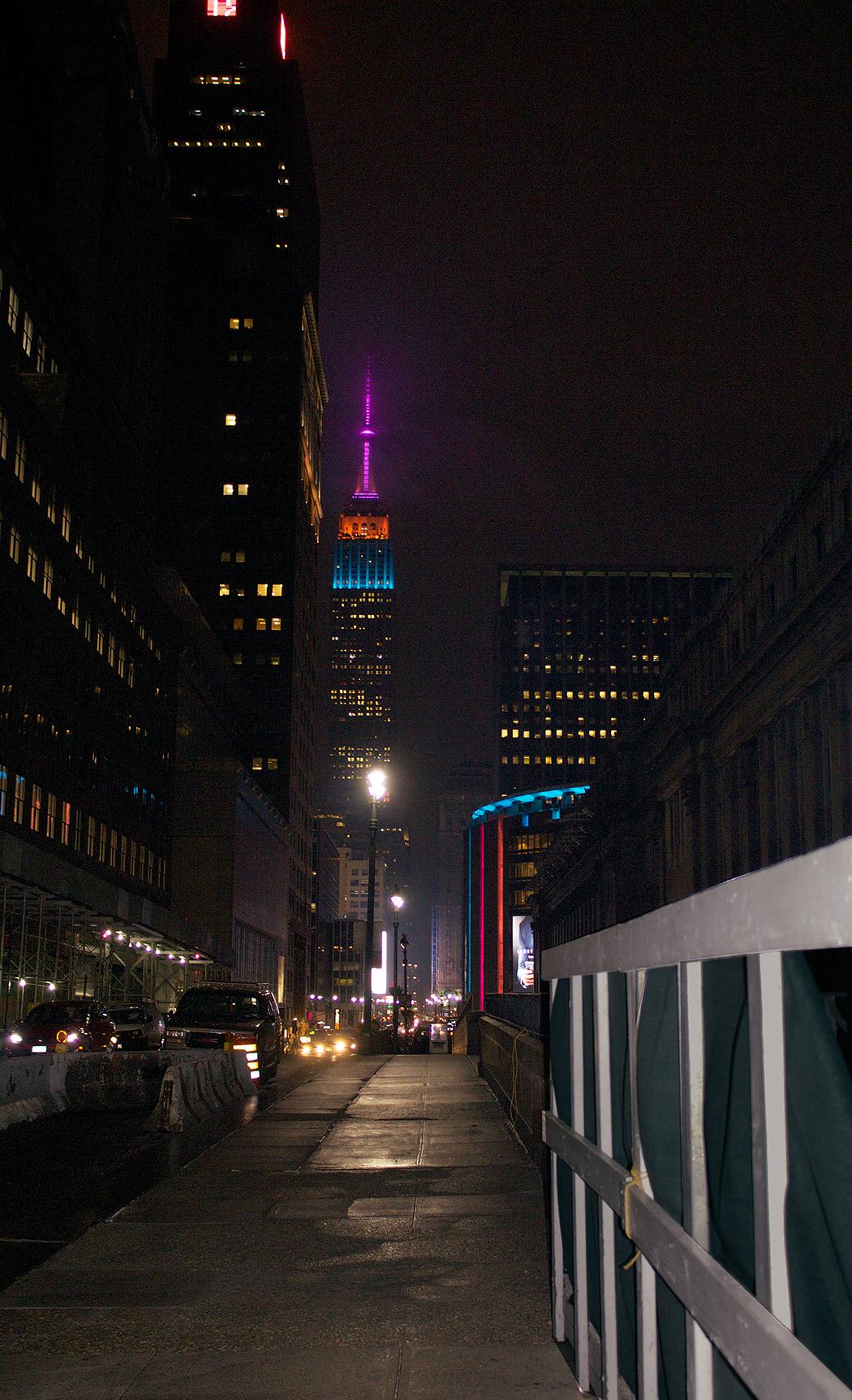 New-Beauty-NYC