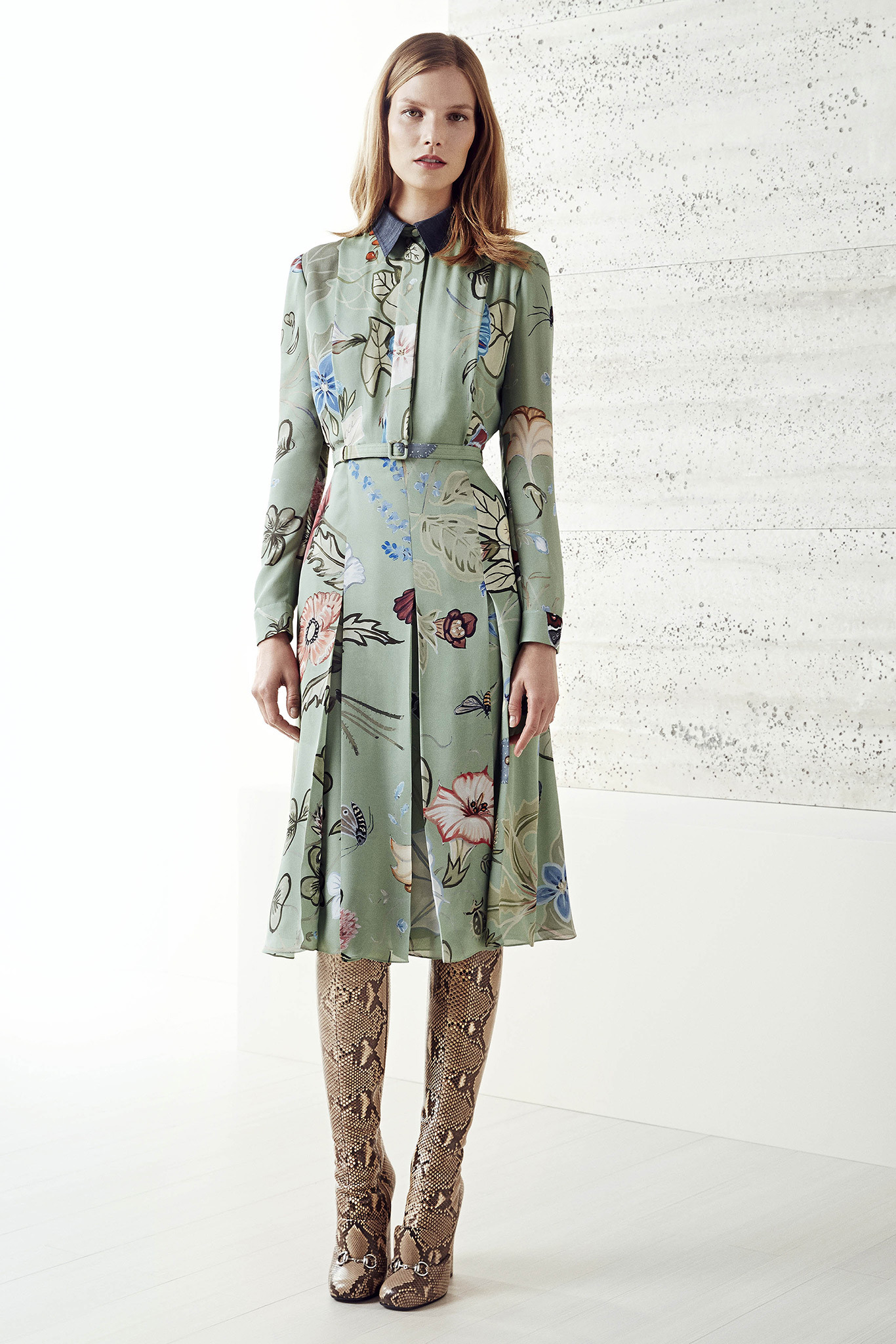 gucci-resort-2015-12