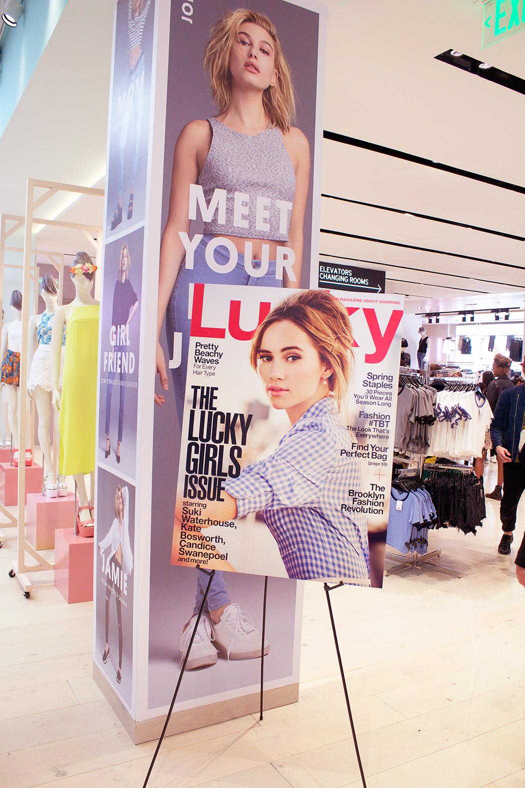 Lucky-Magazine-Fashion-Panel