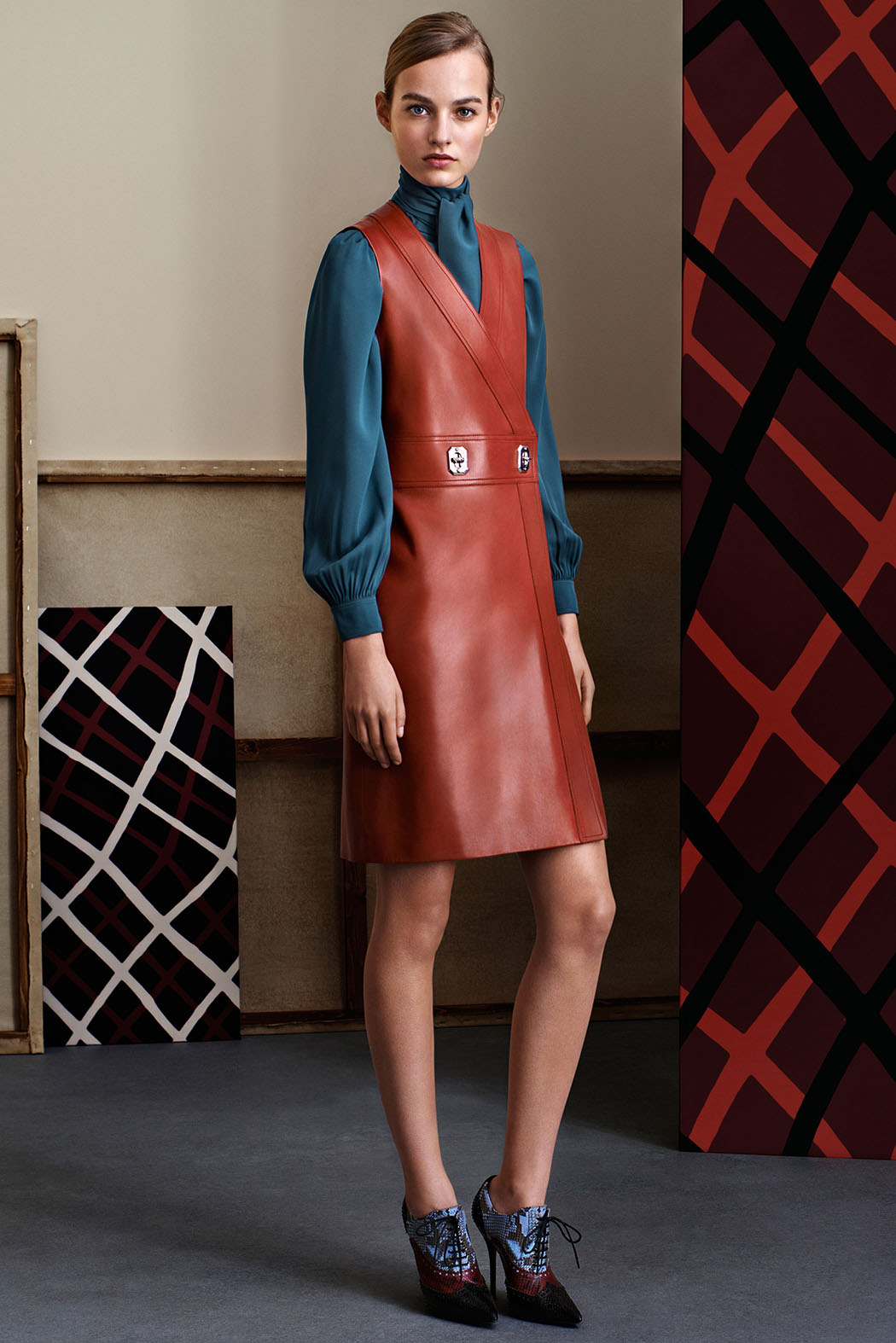 gucci-pre-fall-2015-lookbook-the-impression-02