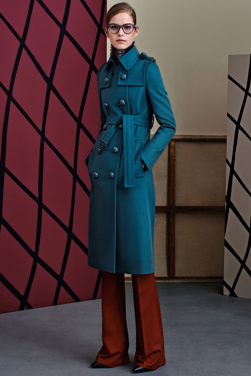gucci-pre-fall-2015-lookbook-the-impression-05