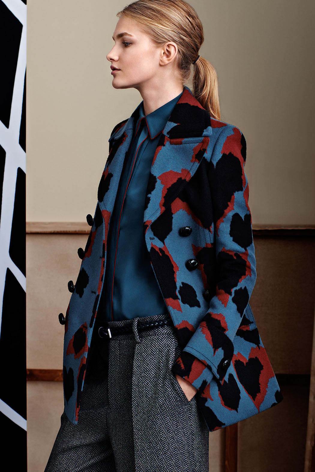 gucci-pre-fall-2015-lookbook-the-impression-10
