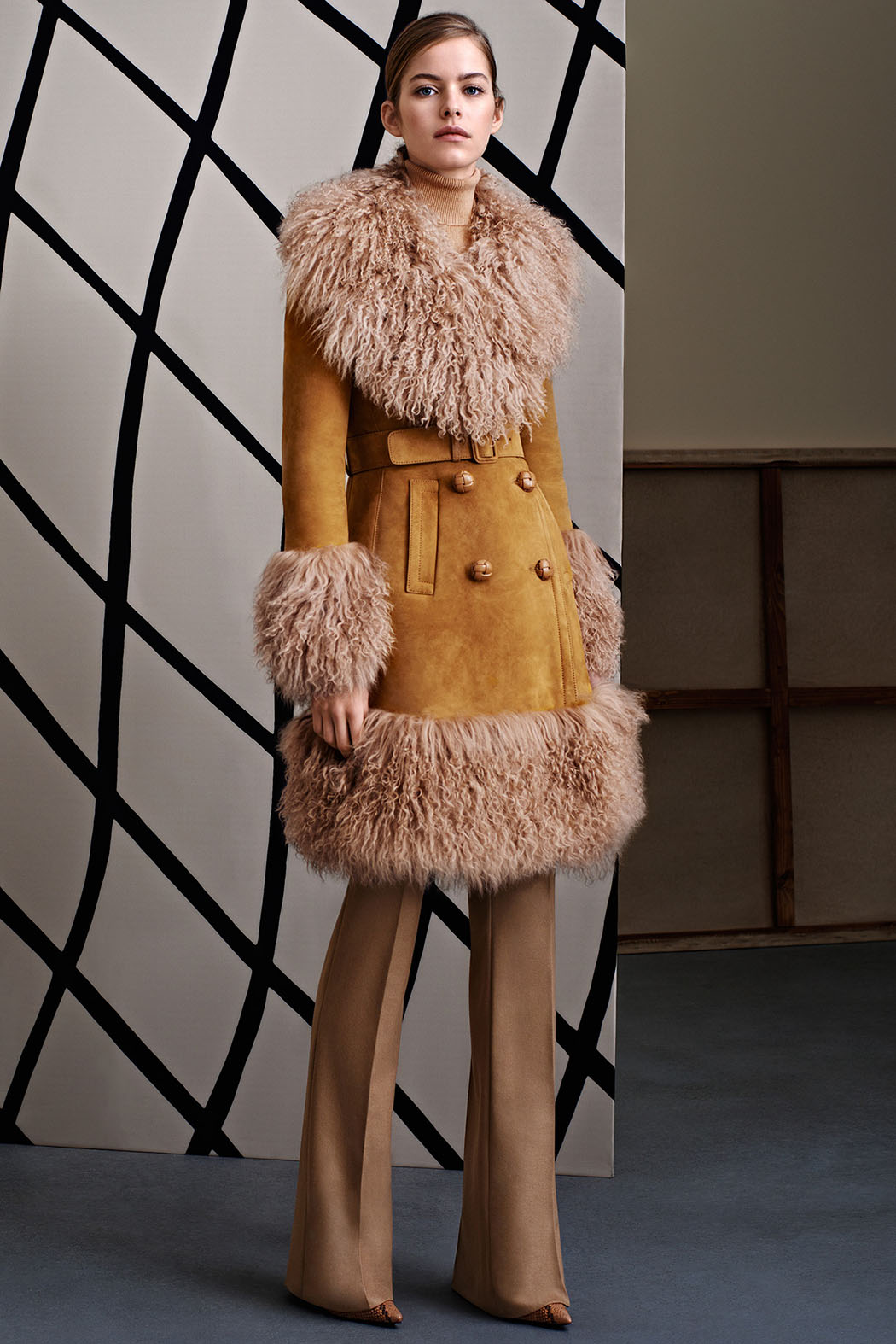 gucci-pre-fall-2015-lookbook-the-impression-13