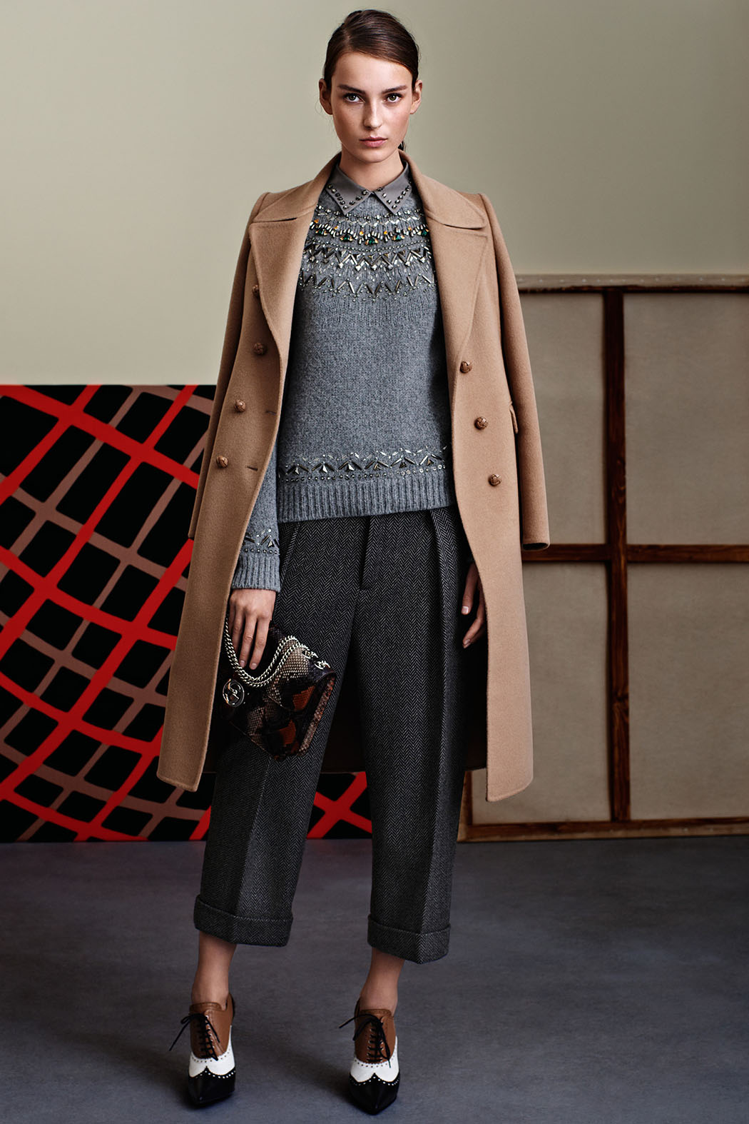 gucci-pre-fall-2015-lookbook-the-impression-15