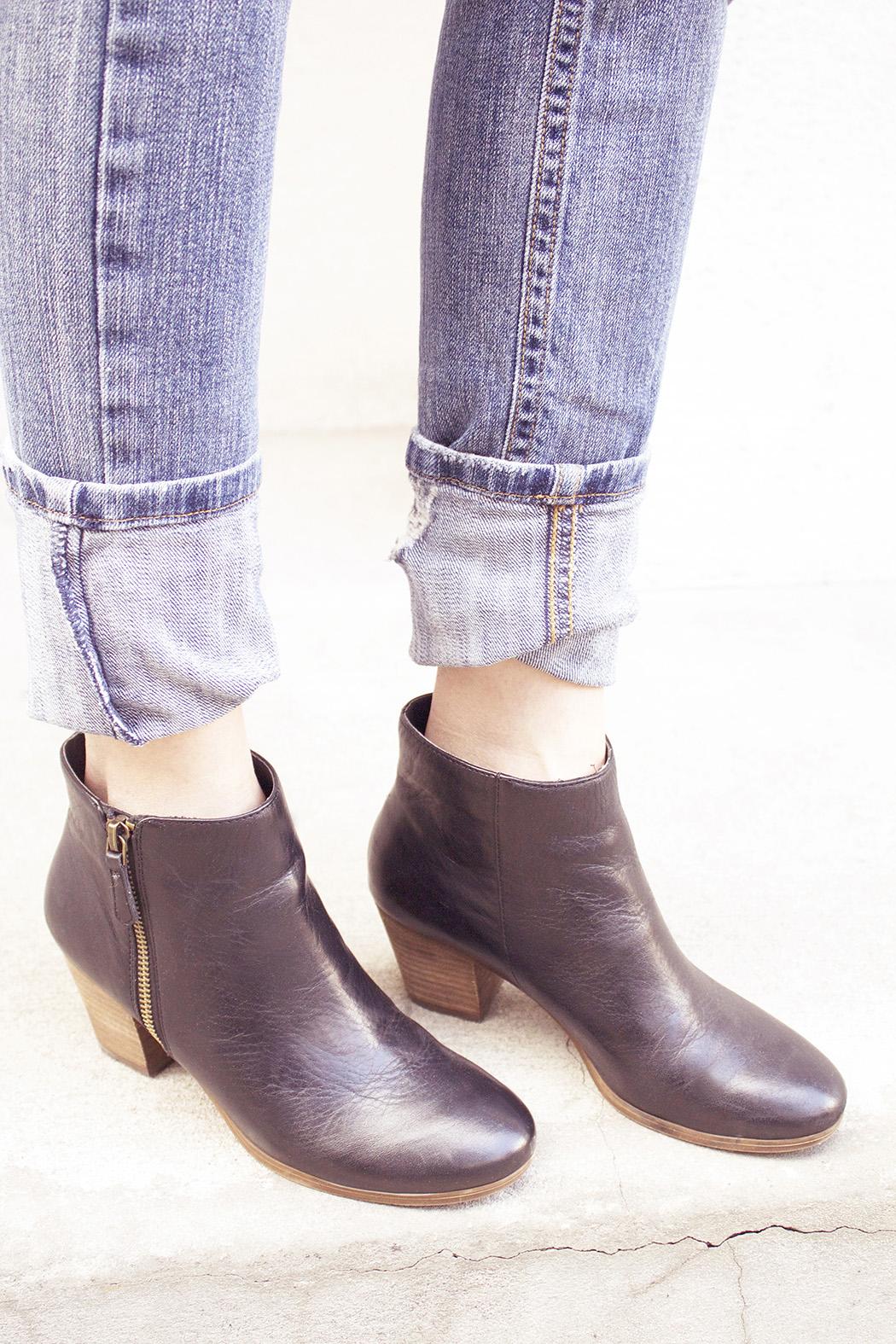Crown-vintage-boots