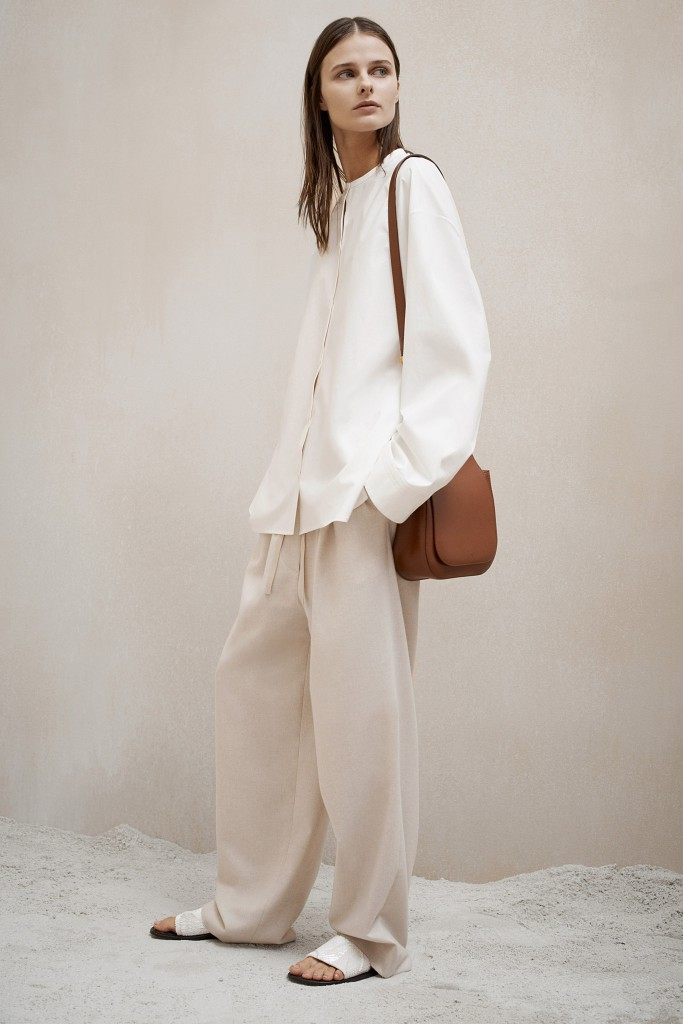 the-row-pre-fall-2015-lookbook-02-683x1024