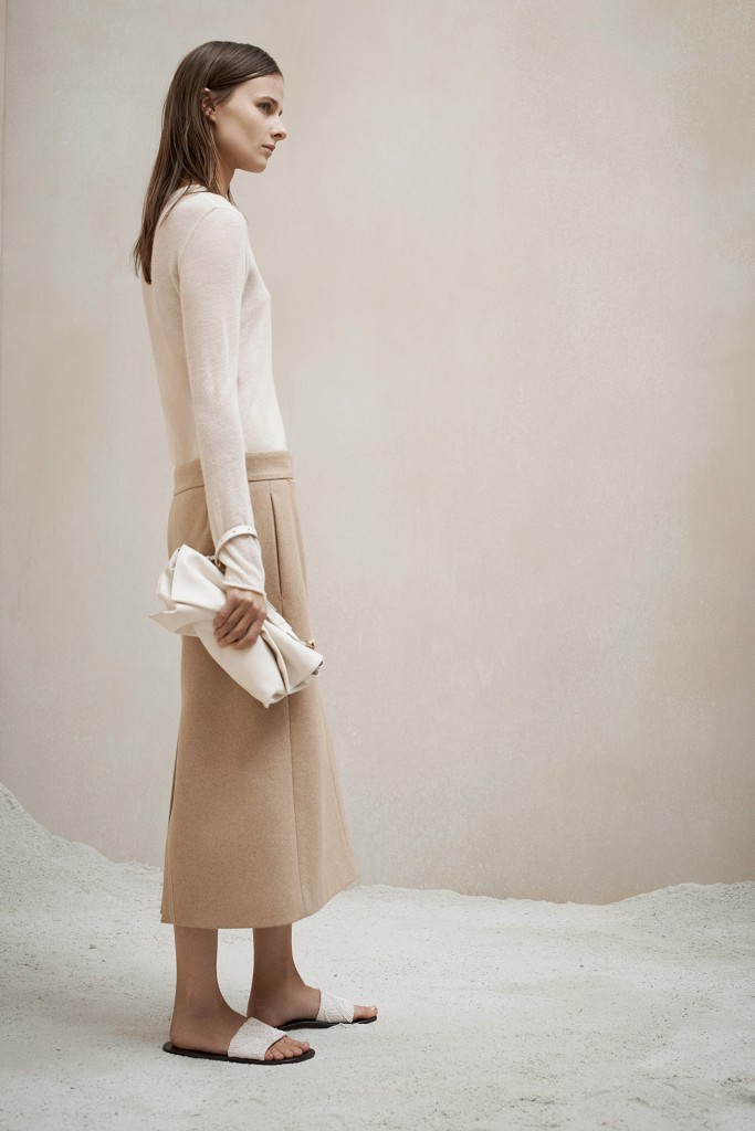 the-row-pre-fall-2015-lookbook-03-683x1024