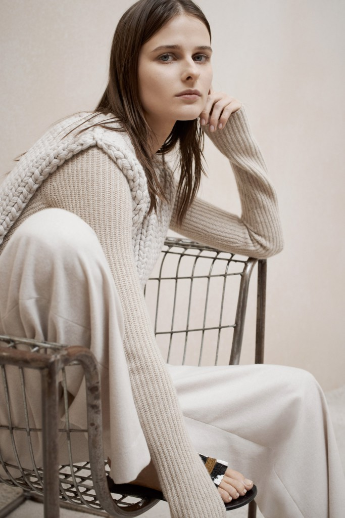 the-row-pre-fall-2015-lookbook-04-683x1024