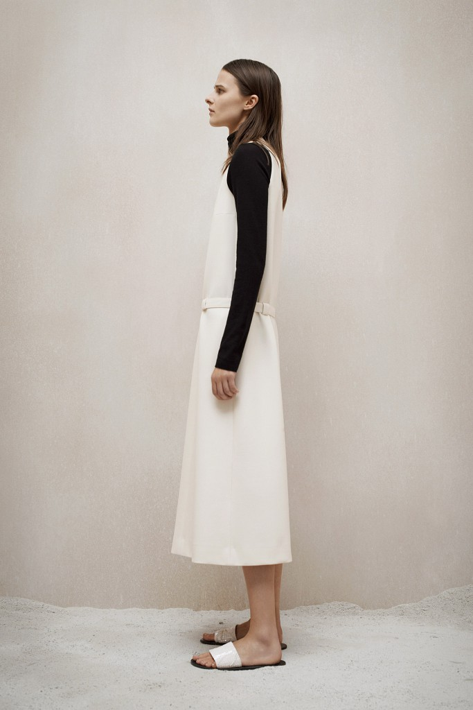 the-row-pre-fall-2015-lookbook-08-683x1024