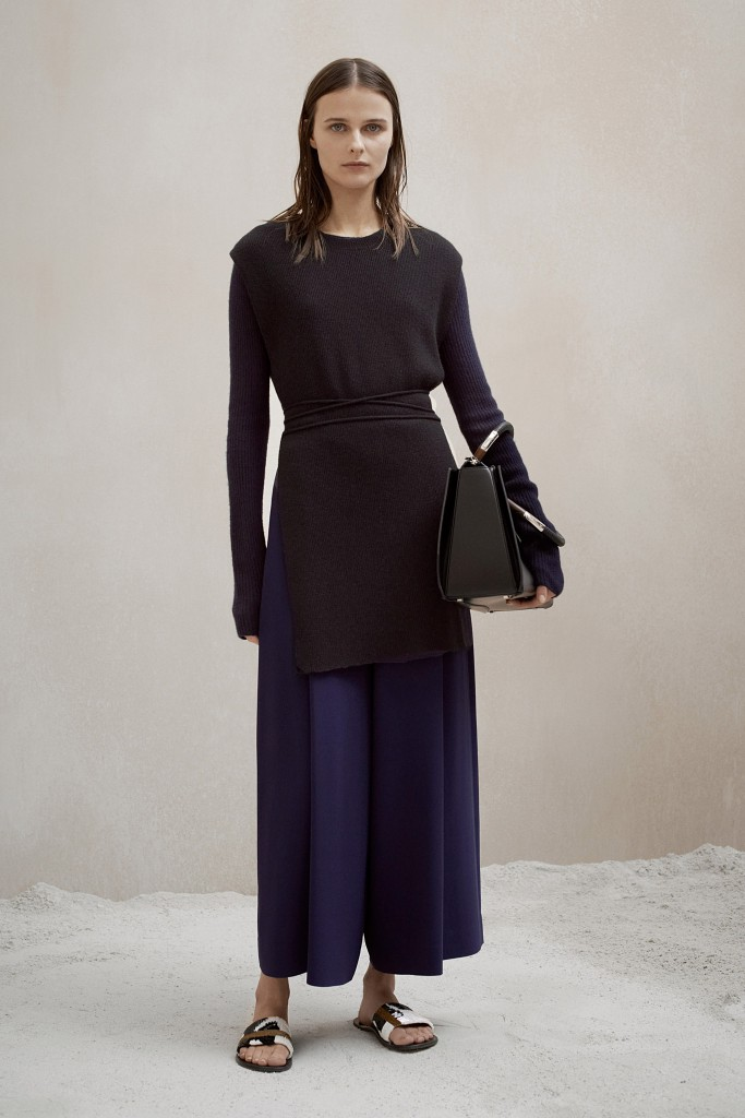 the-row-pre-fall-2015-lookbook-09-683x1024