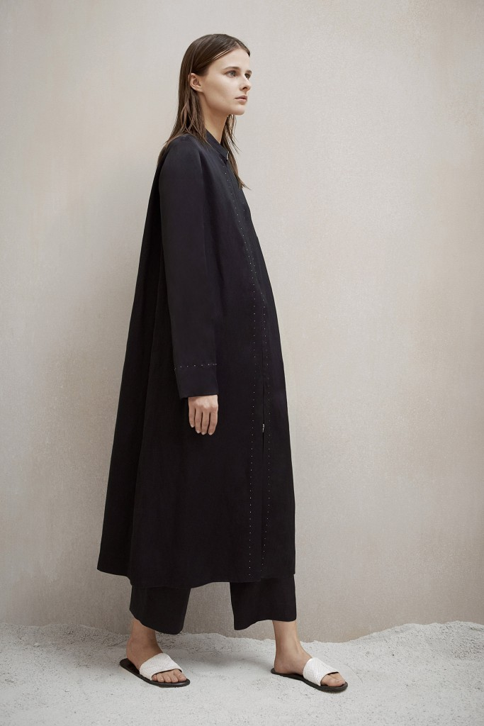 the-row-pre-fall-2015-lookbook-13-683x1024