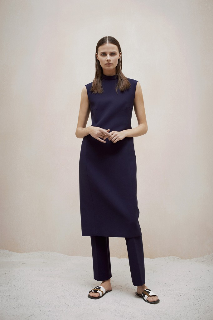 the-row-pre-fall-2015-lookbook-14-683x1024