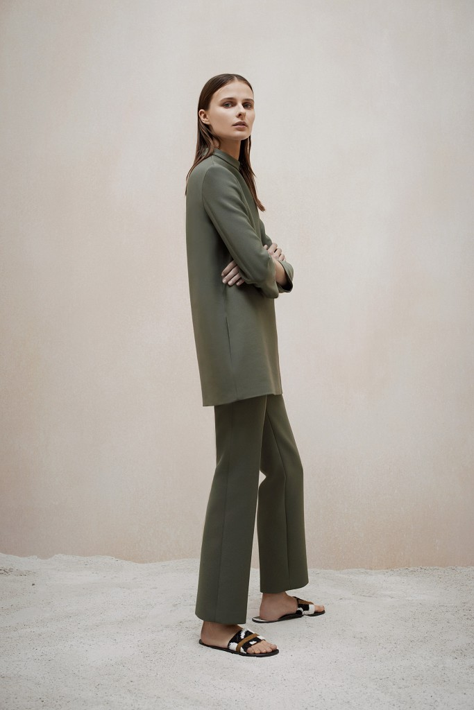 the-row-pre-fall-2015-lookbook-16-683x1024
