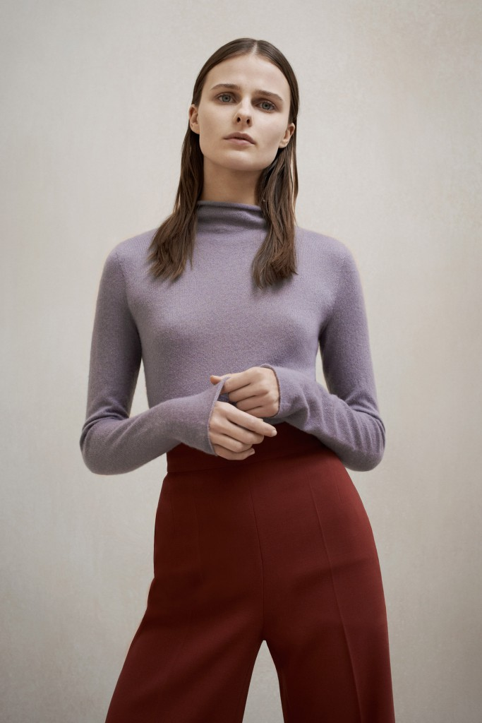the-row-pre-fall-2015-lookbook-20-683x1024