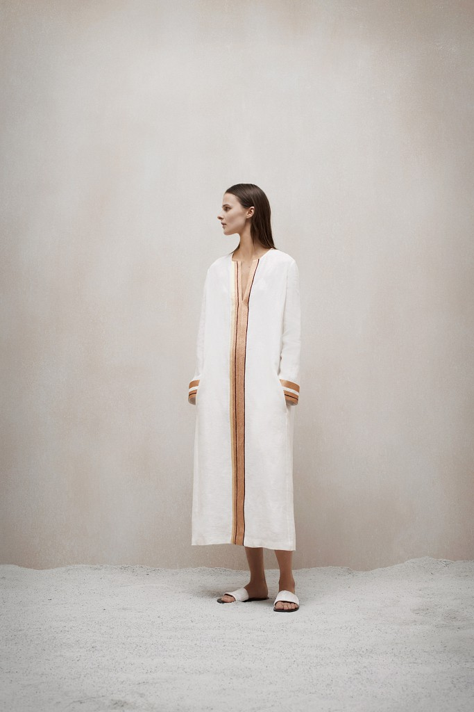 the-row-pre-fall-2015-lookbook-25-683x1024
