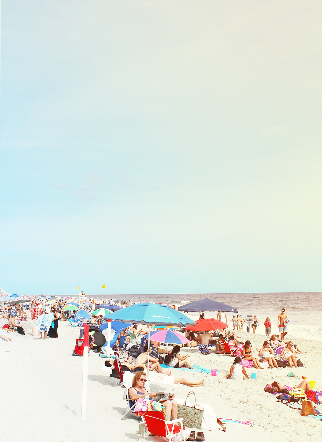 Fire-Island-Beach