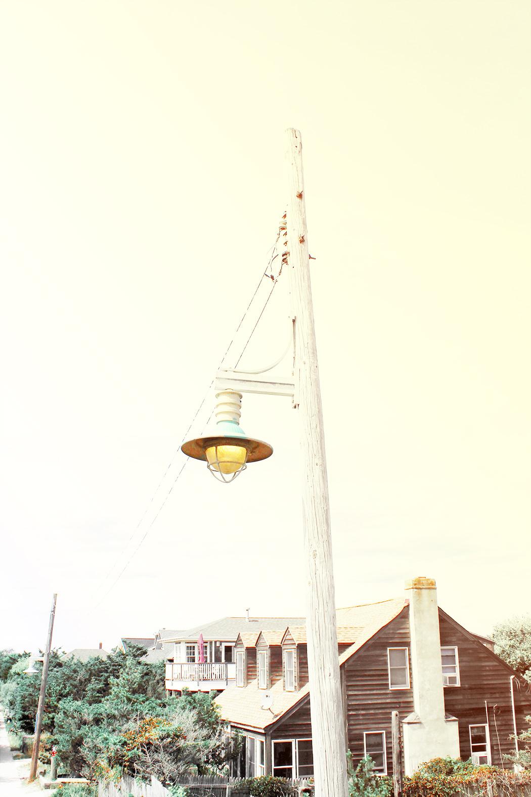 Fire-Island-lightpost