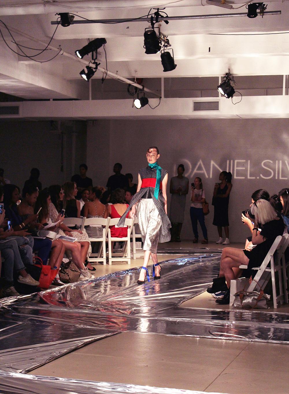 Daniel-Silverstain-10