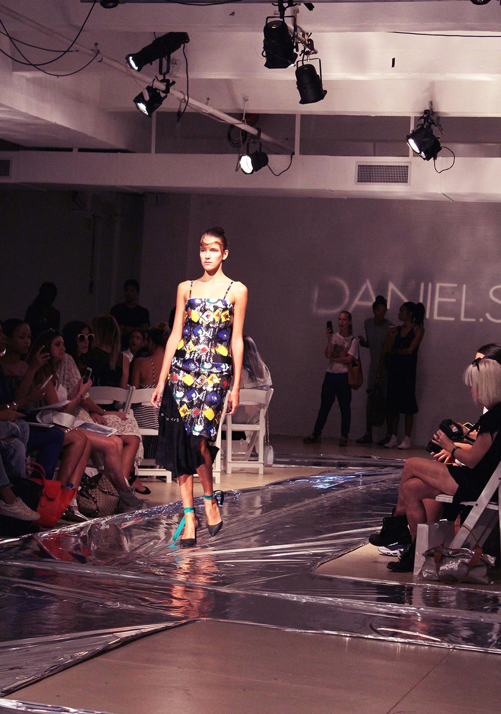 Daniel-Silverstain-14