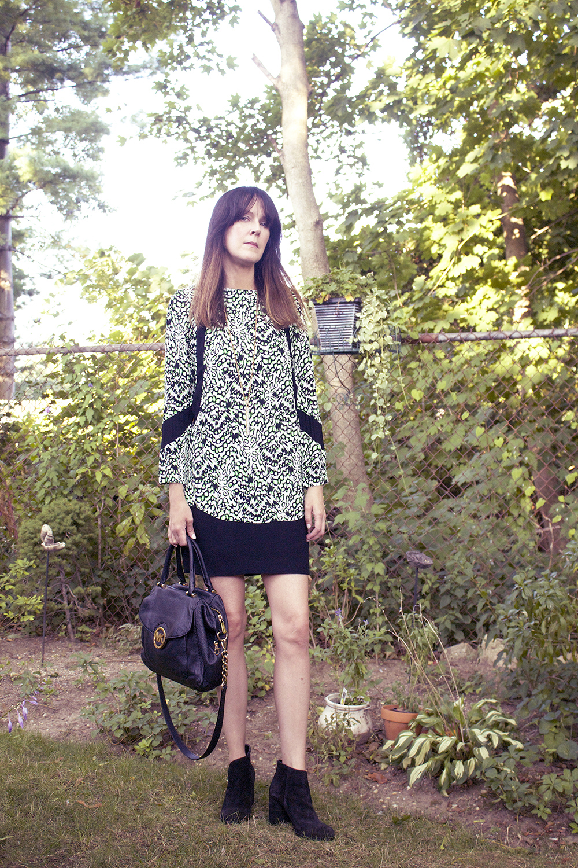 Zara-dress-1