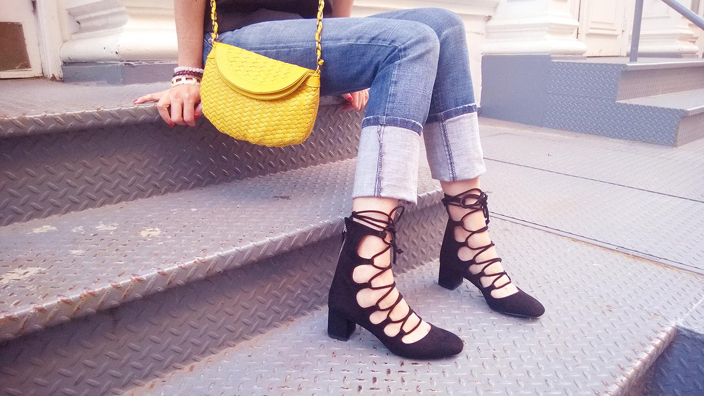 Zara-laceup-booties