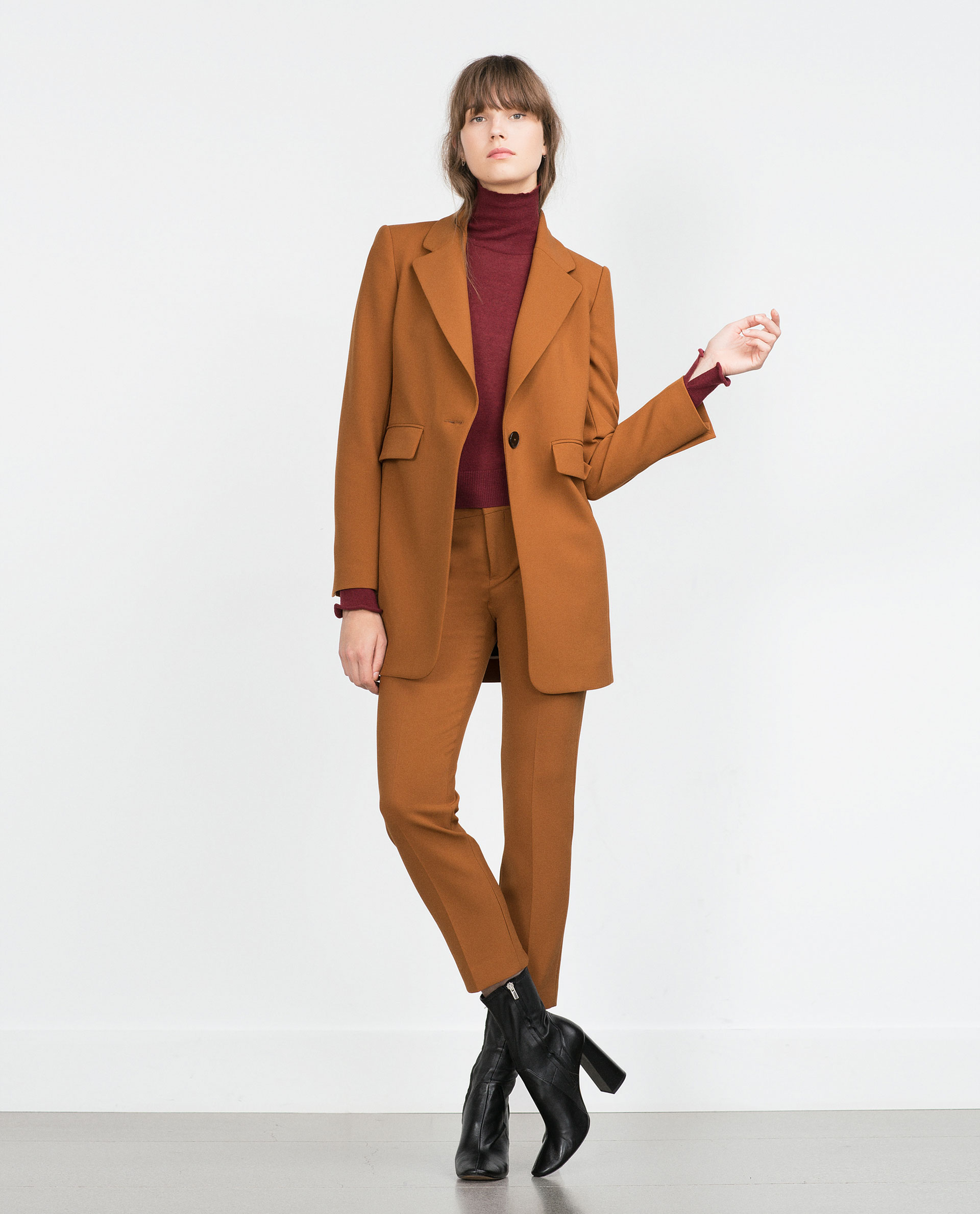 zara-pants-suit