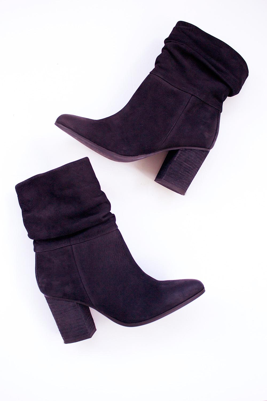 Aldo-boots