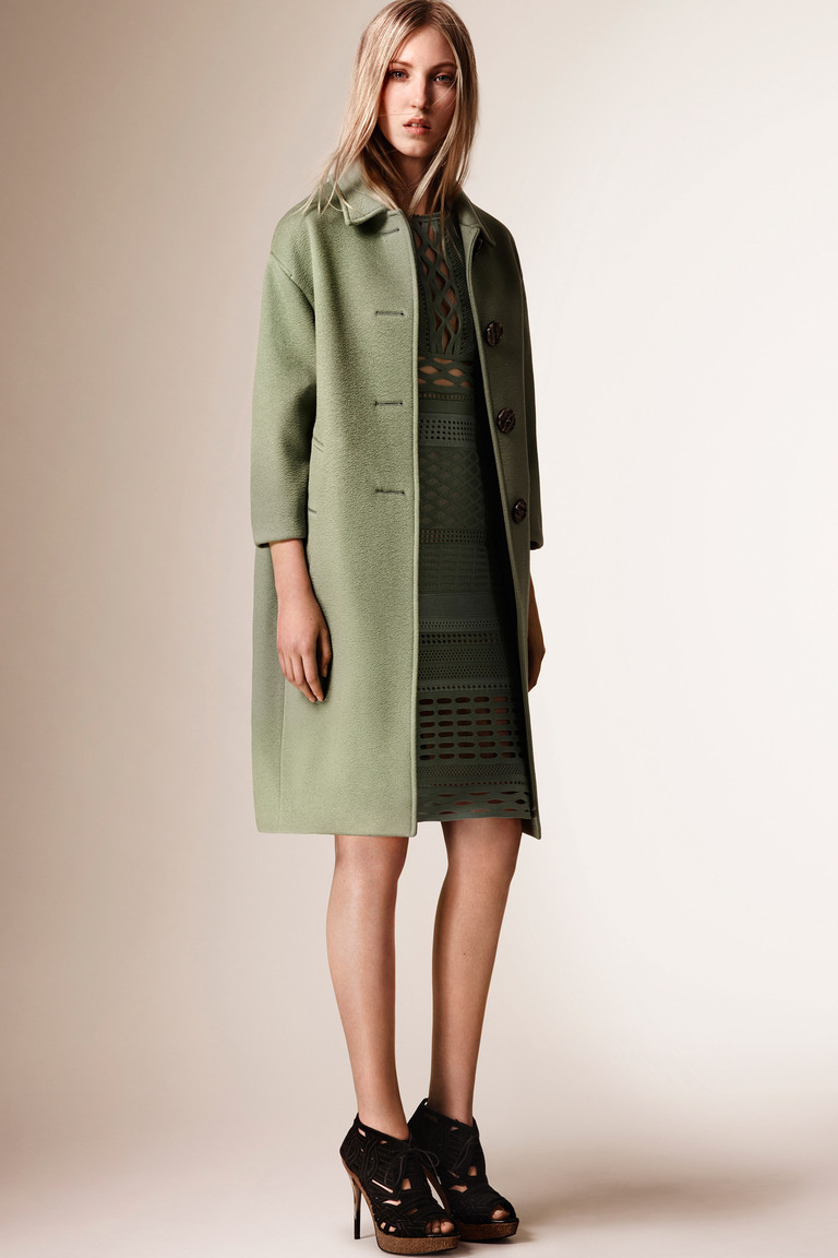 Burberry-Resort-2016-14