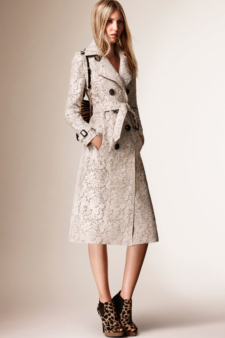 Burberry-Resort-2016-20