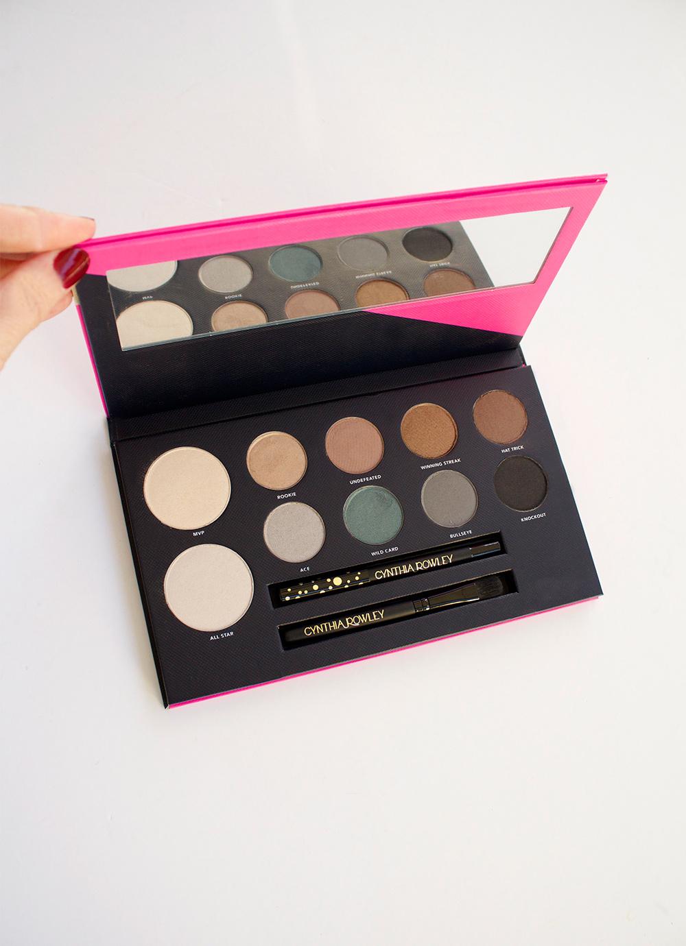 Cynthia-Rowley-Eyeshadoe-kit