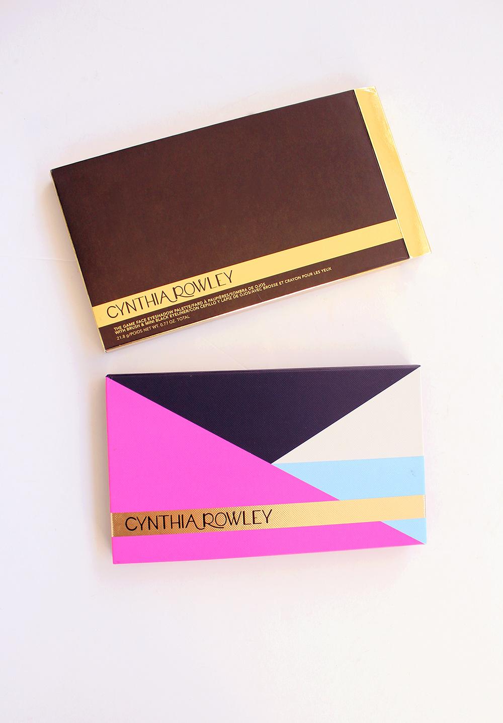Cynthia-Rowley-makeup