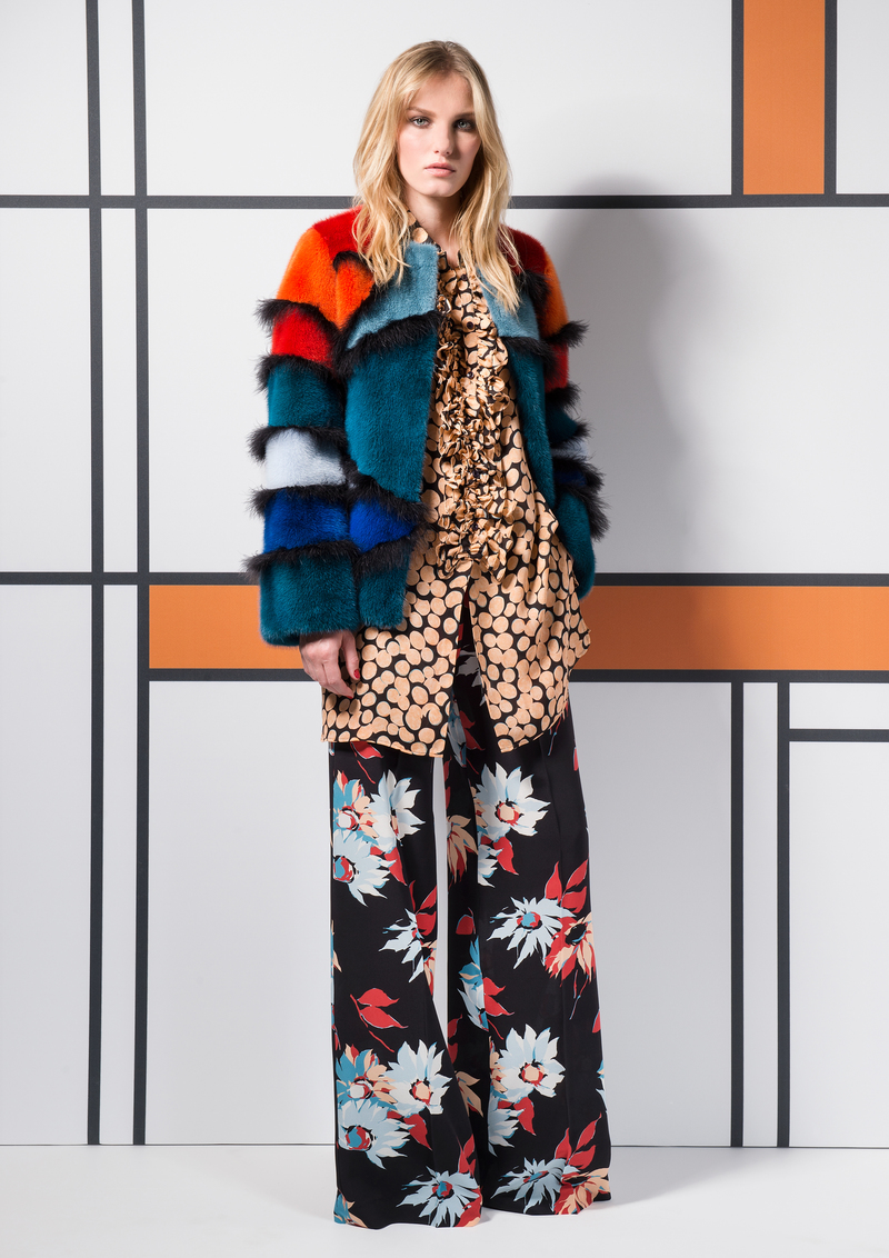 Etro-Resort-2016-Womens-Lookbook-2