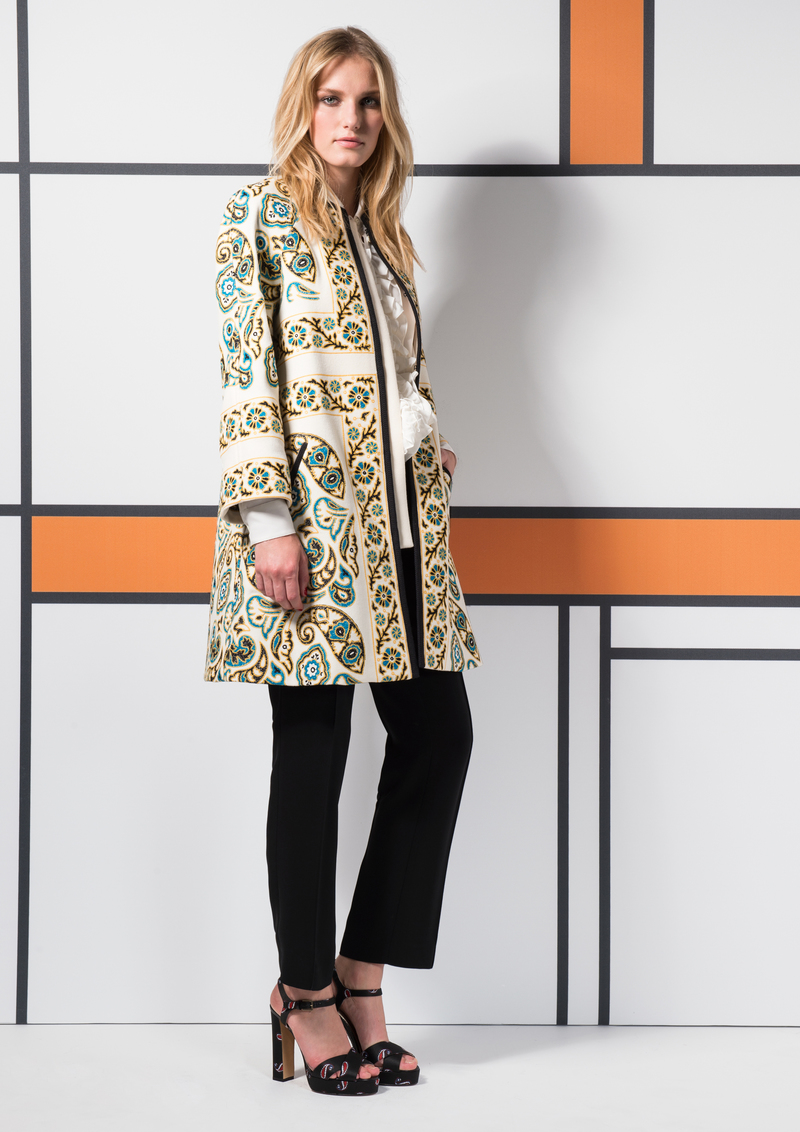 Etro-Resort-2016-Womens-Lookbook-3