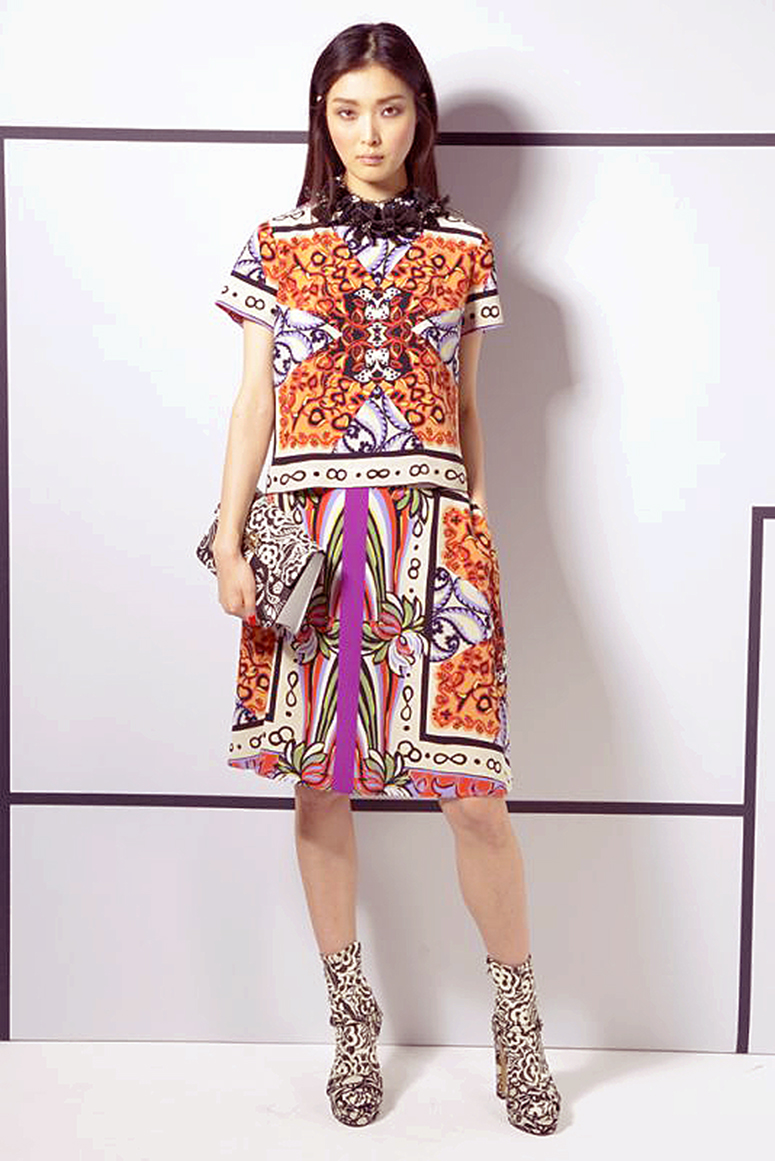 Etro-Resort-2016-Womens-Lookbook-4