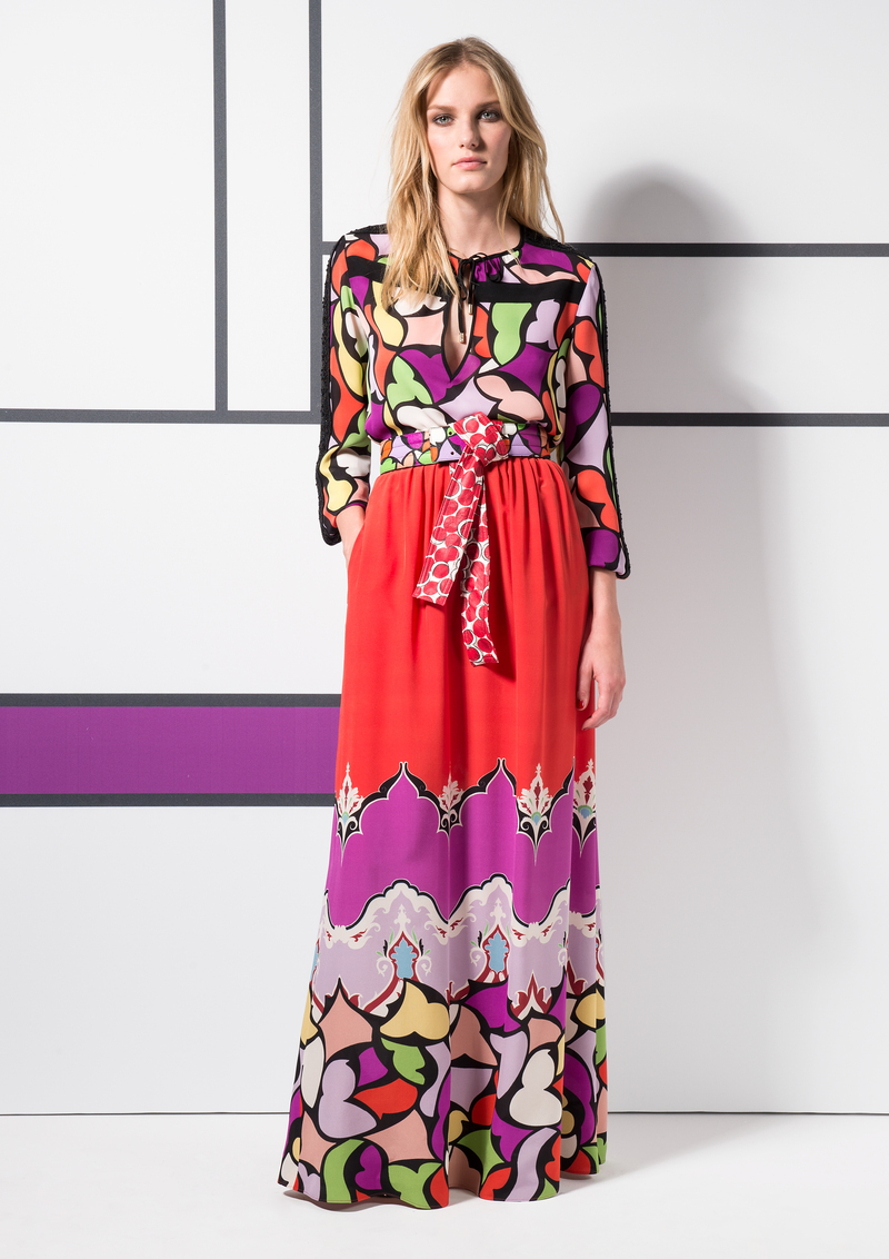 Etro-Resort-2016-Womens-Lookbook-6