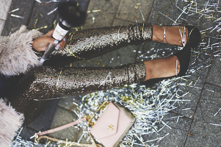new-years-eve-sequin-leggings