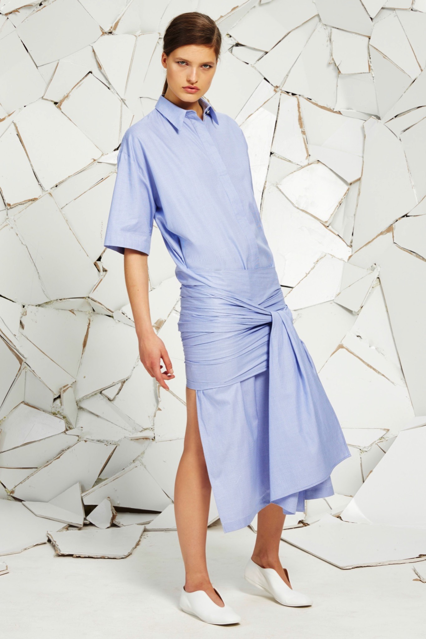 stella-mccartney-resort-2016-the-impression-01